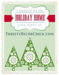 Thrifty_Decor_Chick_thumb[2]
