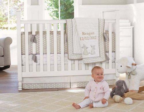 PB_nursery
