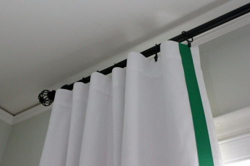 custom_nursery_curtains2