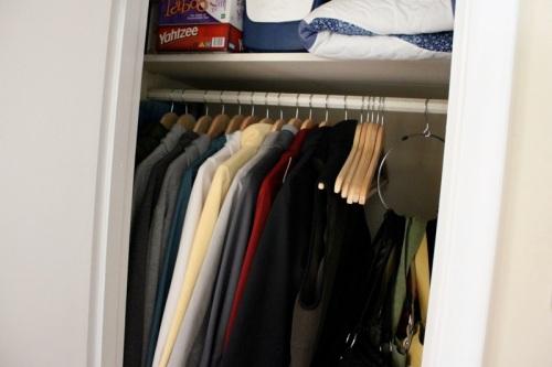 hangers2