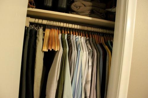 hangers3