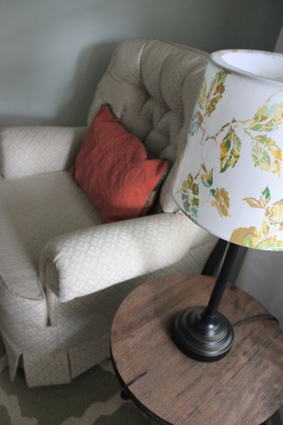 nursery_rocker_lamp