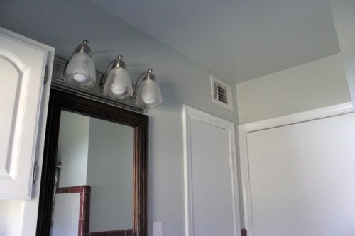 sherwin_williams_silver_strand3