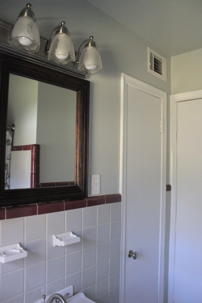sherwin_williams_silver_strand4