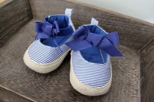 blue_baby_shoes