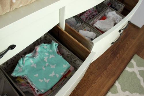 nursery_reveal15